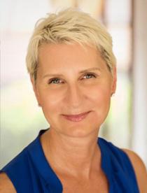 Louise-Nixon-QDRO-Attorney-Contact